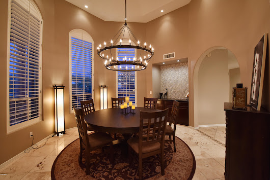 Property Detail - Scottsdale Luxury Group