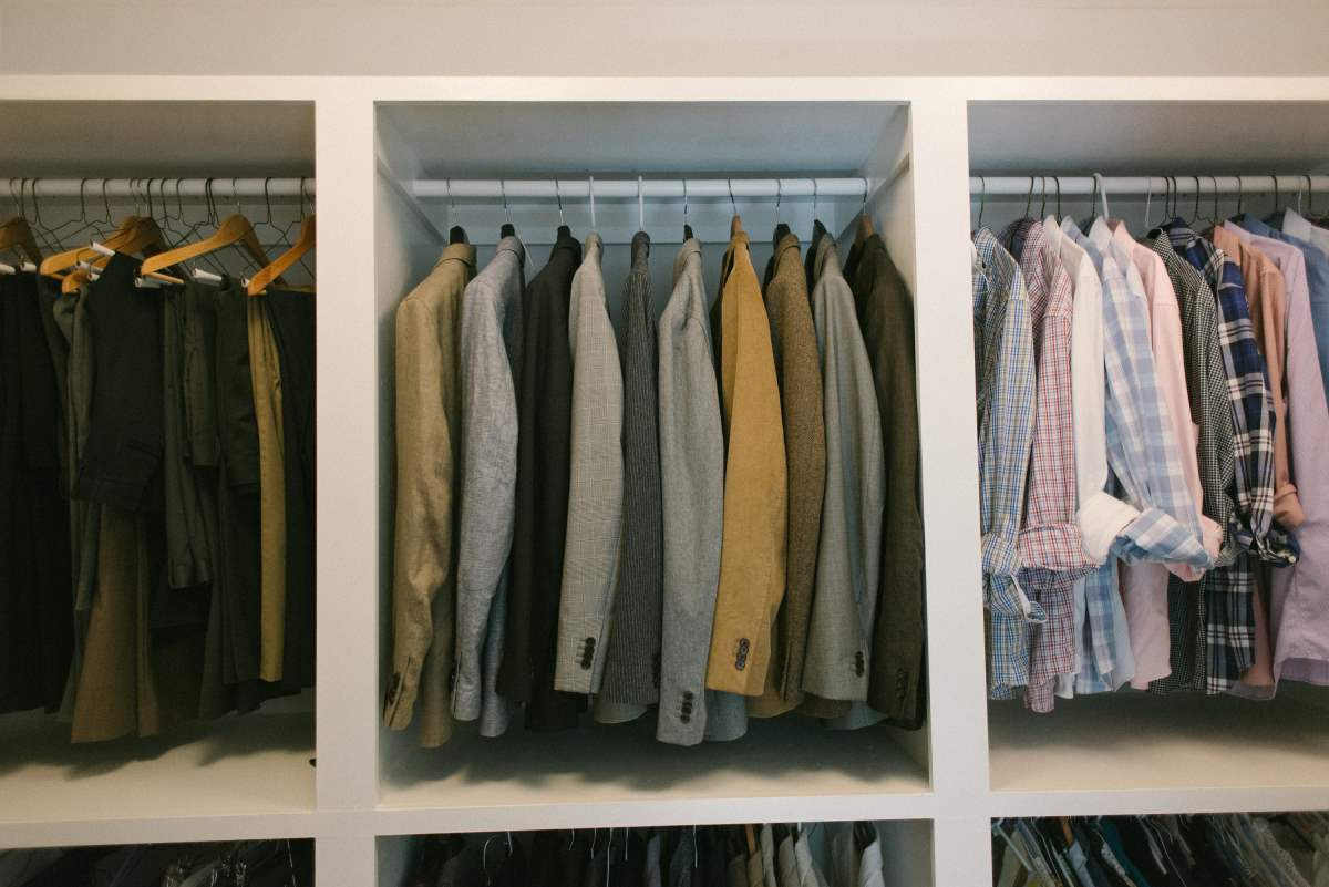 Closet Design Charlotte Nc Home Design Ideas And Pictures