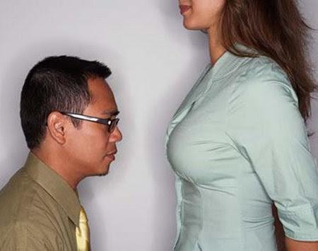 http://sekamarrindu2009.files.wordpress.com/2011/02/breasts.jpg