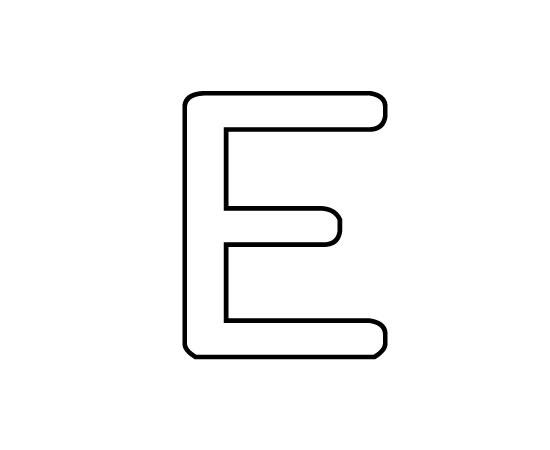 Coloriages Alphabet Et Abécédaires Pour Enfants