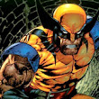 'The Wolverine' Cut Scene Would Have Introduced Iconic Yellow Suit