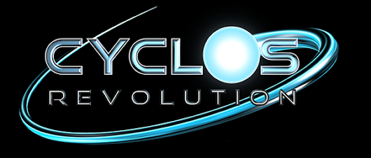 Cyclos: Revolution Android game