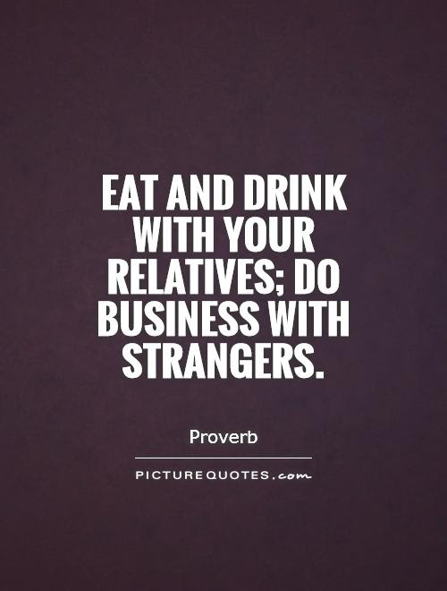 Stranger Quotes Stranger Sayings Stranger Picture Quotes