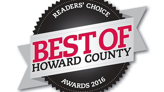 Vote: Best of Howard 2016
