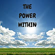 THE POWER WITHIN: Motivational stories from real life experiences eBook: GEETHICA MEHRA: Amazon.in: Kindle Store