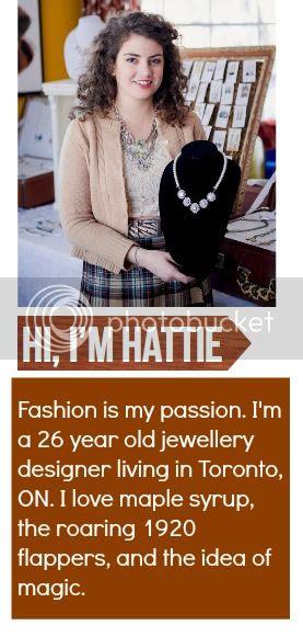 photo fashionismypassion_zps4aa9ffe5.jpg