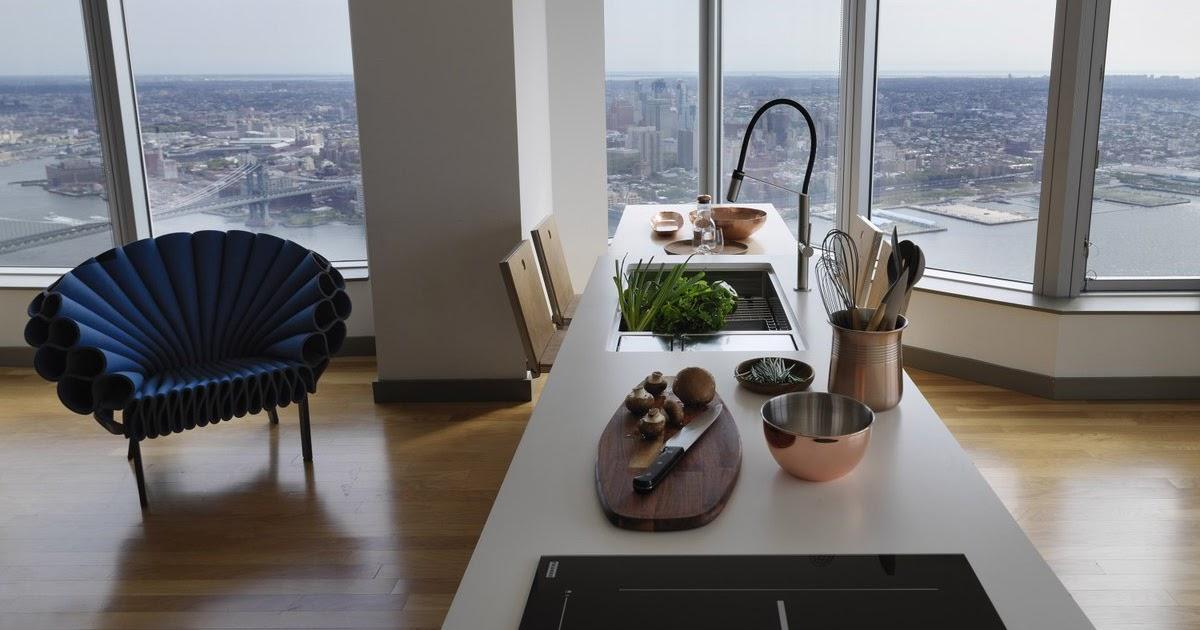 Kitchen Sinks Franke Uk