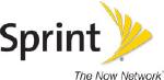 Sponsored by Sprint