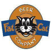 fatcatbeer