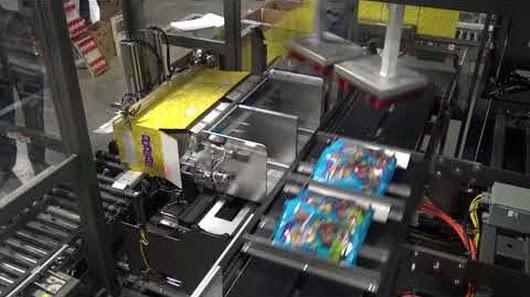 Blueprint automation bpa google 51278 blueprint automation bpa gantry 300 swing case packer malvernweather Gallery