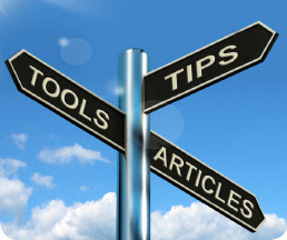 Tops Tools Blogs Videos And More