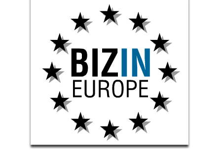 European Business directory, European Business search, European Business contacts