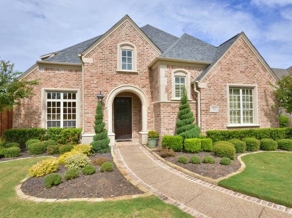 Lewisville TX Luxury Homes For Sale - 234 Homes | Zillow