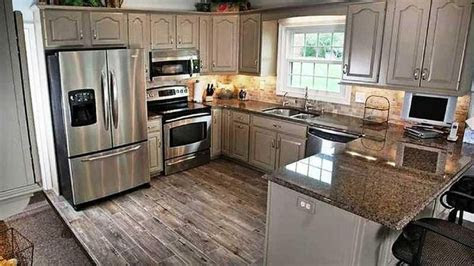 average cost  small kitchen remodel kitchen plans