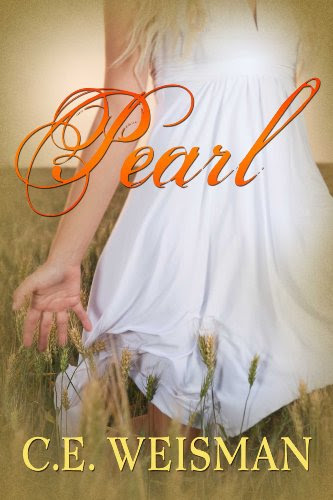 Pearl by C.E. Weisman
