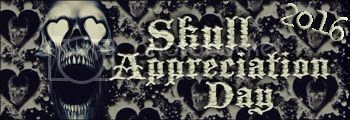 photo SkullAppreciationDay2016_zpsumuwwed6.jpg
