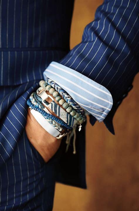 ideas  men bracelets  pinterest man