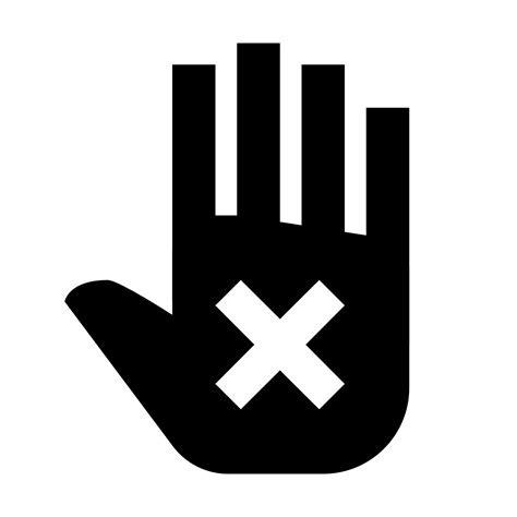 disclaimer symbol  png image