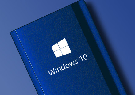 Guide du développeur Windows 10
