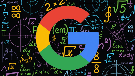 Google confirms rolling out a broad core search algorithm update earlier this week - Search Engine Land