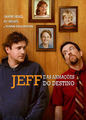 Jeff e as Armações do Destino | filmes-netflix.blogspot.com