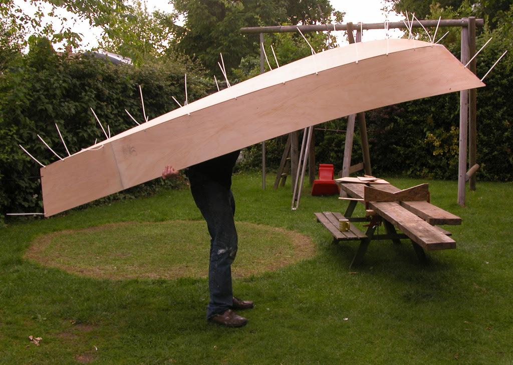 plywood boat plans small plywood boat plans free flat bottom jon boat