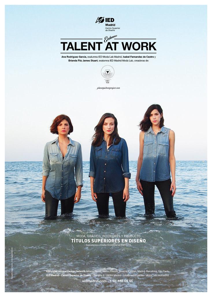 planetpalmerproject_talent_at_work