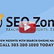 Denver SEO Company | Search Engine Optimization Firm Denver | SEO Zones