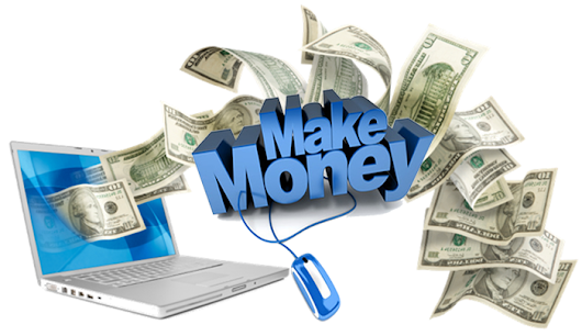 *** This Is How Smart People Make Money *** {287}
