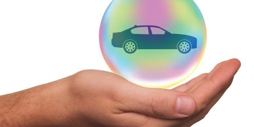 How to Switch Car Insurance Policy https://www.tipsclear.com/switch-car-insurance-policy/  #insurance...