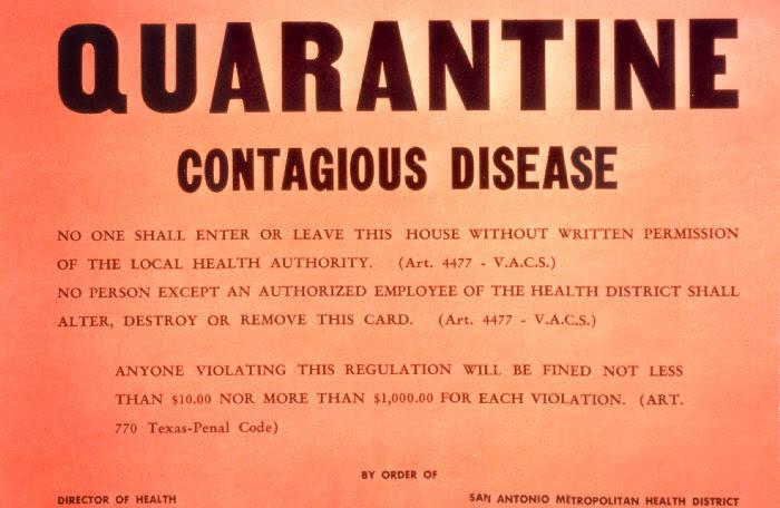 http://directorsblog.health.azdhs.gov/wp-content/uploads/2013/03/Quarantine.jpg