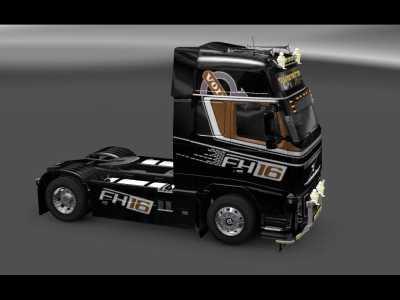 2014-02-21-Volvo-FH16-Black-Edition-2s