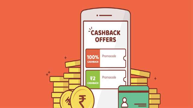 इन 5 स्मार्टफोन्स पर ऑनलाइन मिल रहा 6000 रुपये तक का कैशबैक, जानें ऑफर डिटेल्स