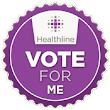Best Health Blogs of 2014 Contest