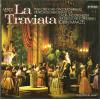 MAAZEL, LORIN - verdi; la traviata