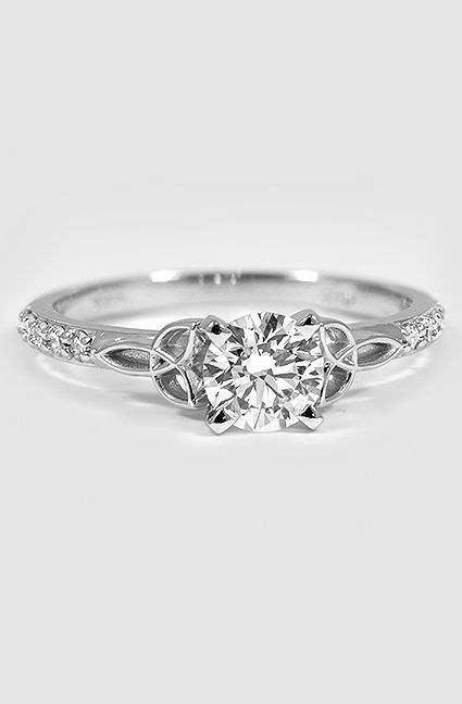 celtic wedding rings best photos   Womens wedding bands