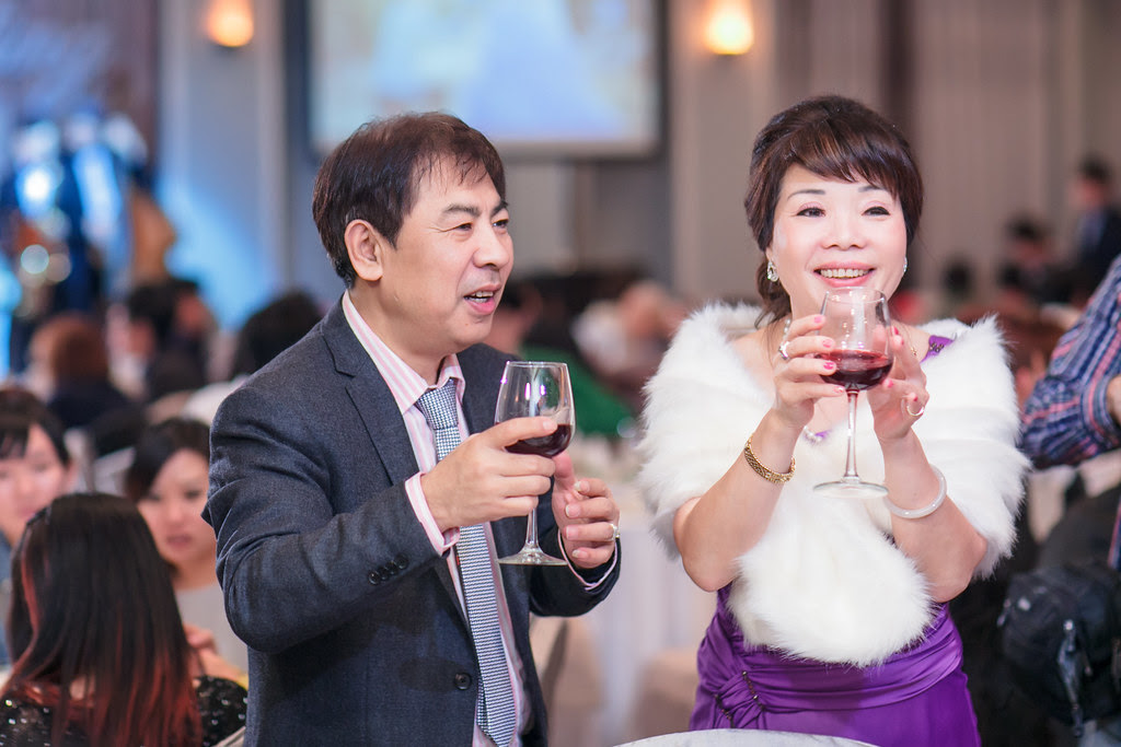 台北內湖麗庭 婚攝-HP