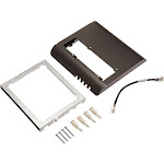 Cisco Telephone Wall Mount Kit for IP Phone 8841,8851,8861