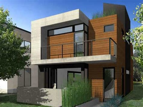 simple modern house design small house design classic