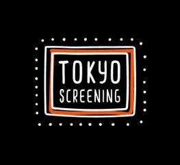 TOKYO SCREEN
