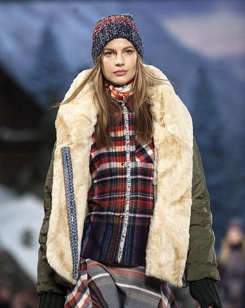 5 claves para otoño-invierno desde la New York Fashion Week