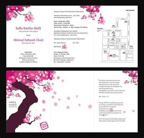 Wedding Invitation Suite   Wedding Invitations