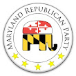 Red Maryland Radio from MDGOP Fall 2016 Convention » Red Maryland