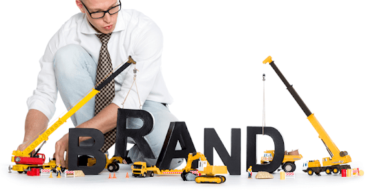 Building your Brand: 5 Questions you Should be Asking