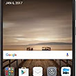 Amazon.com: Huawei Mate 9 with Amazon Alexa and Leica Dual Camera - 64GB Unlocked Phone - Space Gray (US Warranty): Cell Phones & Accessories