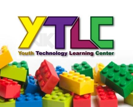 Youth Technology Learning Center (YTLC) Parents Night Out!