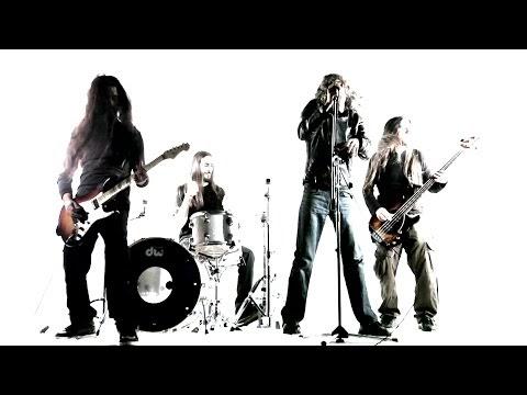 [Videotheque] Nightstalker - Dead Rock Commandos