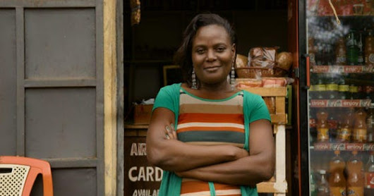 The Power Of Microfinance: How FINCA Says They Change The Lives Of Low-Income Entrepreneurs