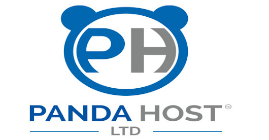 Business Hosting | Put Your Business Online| pandahost.co.uk