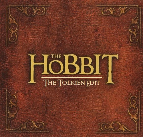 I have recut Peter Jackson's Hobbit trilogy into a single 4-hour film